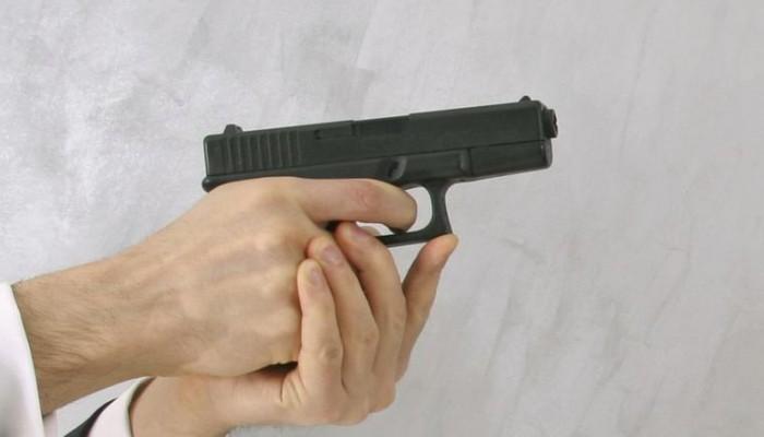 Αλλάζουν όλα στις άδειες οπλοφορίας - Από εξετάσεις όλοι οι αιτούντες