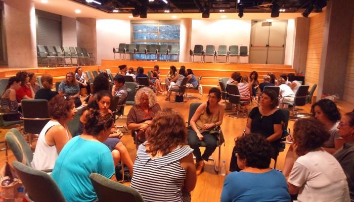 Ολοκληρώθηκαν οι εργασίες Πανελληνίου Δικτύου Φορέων Πρόληψης της Εξάρτησης