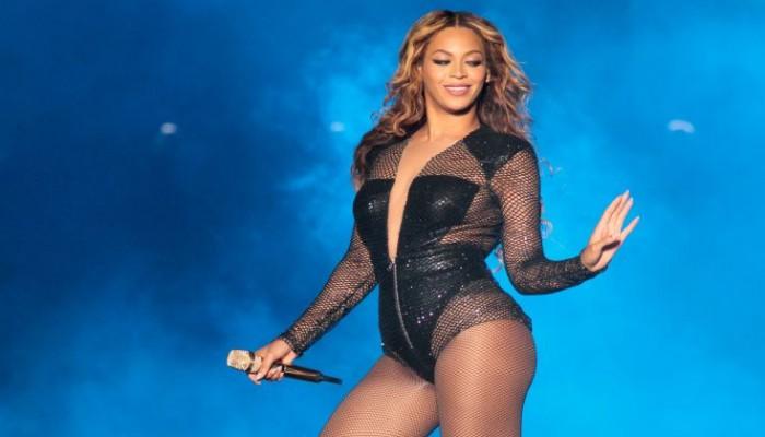 Το μυστικό της Beyonce για λαμπερή επιδερμίδα που μπορούμε να εφαρμόσουμε όλες
