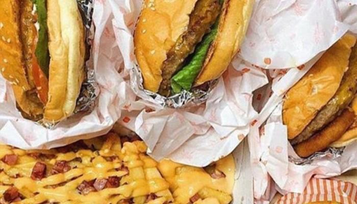 Γιατί μας αρέσει το «βρώμικο» φαγητό;