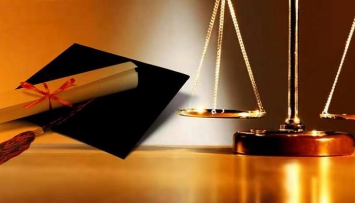 Ο Δικηγορικός σύλλογος Λασιθίου προσφέρει χρήματα στους πληγέντες τηςφωτιάς