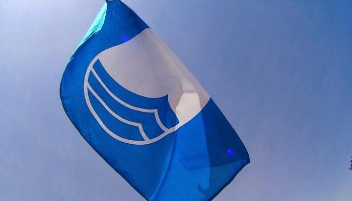 Ο Δήμος Χανίων συμμετέχει στην Blue Flag Med Week