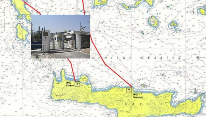 Μέχρι το 2021 πρέπει να έχει γίνει η μικρή ηλεκτρική σύνδεση της Κρήτης