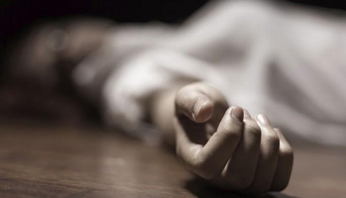 Νέα απόπειρα αυτοκτονίας στα Χανιά μέσα σε περίπου ένα 24ωρο