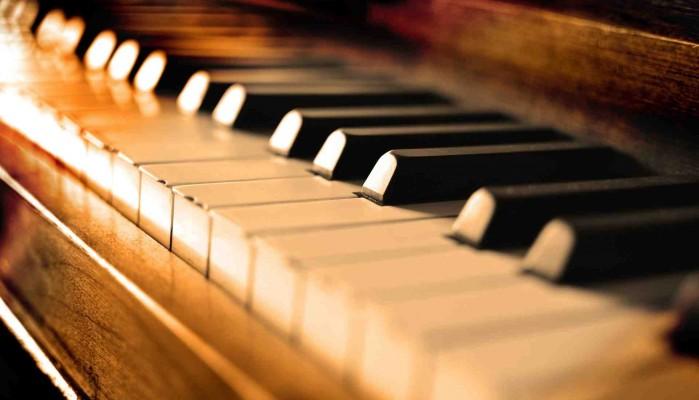Ηράκλειο: H Υekaterina Lebedeva στο 2ο Φεστιβάλ Πιάνου
