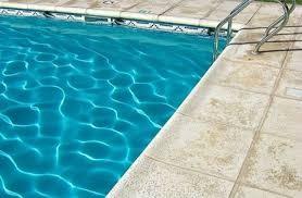 Τον βρήκαν νεκρό στην πισίνα του ξενοδοχείου!