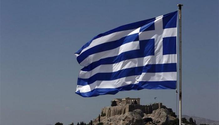 Η Ελλάδα πρέπει και μπορεί να παίξει πρωταγωνιστικό ρόλο στα Βαλκάνια