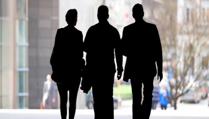 Σωματείο ιδιωτικών υπαλλήλων Χανίων: Υπάλληλοι δεν πληρώνονται υπερωρίες