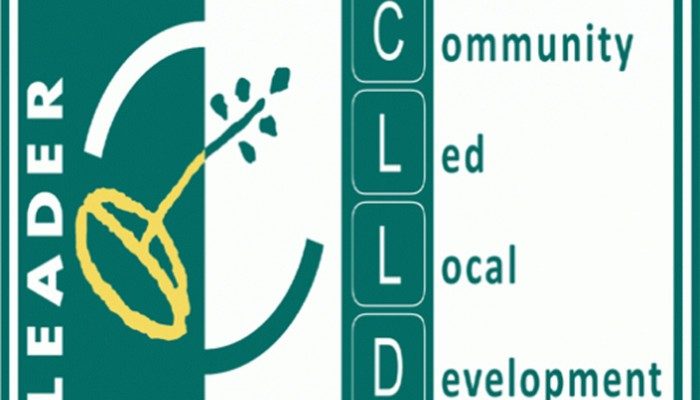 Eκδήλωση στο δήμο Πλατανιά για τις ευκαιρίες που παρέχει το Leader