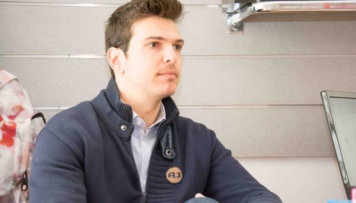 Αλ. Μαρκογιαννάκης: Ο κ. Αρναουτάκης προσπαθεί να σκεπάσει τις ευθύνες του