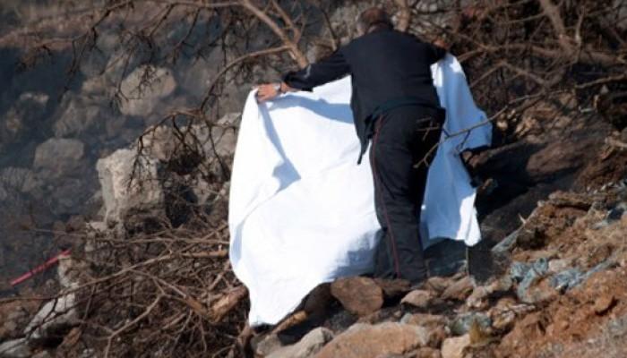 Βρέθηκε νεκρός 39χρονος που αγνοείτο στο Ηράκλειο