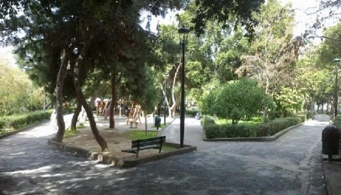 Ξεκίνησε η δημόσια διαβούλευση για τo Πάρκο Γεωργιάδη