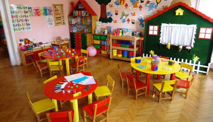 Χανιά: Οι κενές θέσεις στους παιδικούς σταθμούς του ΔΟΚΟΙΠΠ