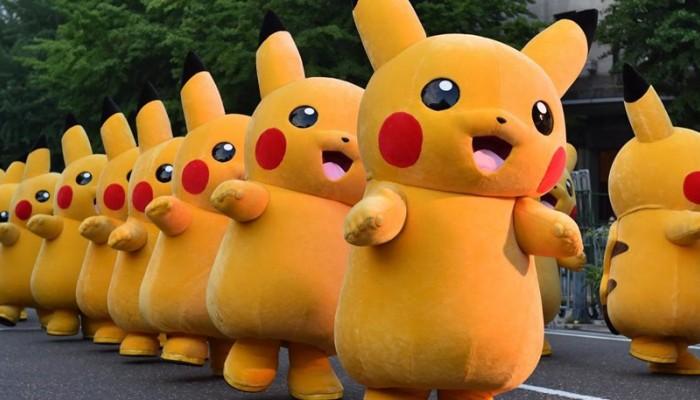 Η μαντινάδα κρητικού για την νέα τρέλα του Pokemon Go