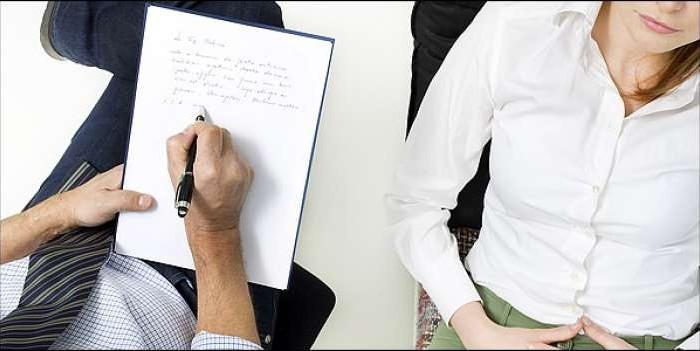 Ρέθυμνο: Αξιέπαινη συνεργασία για την ψυχολογική στήριξη πολιτών που έχουν άναγκη