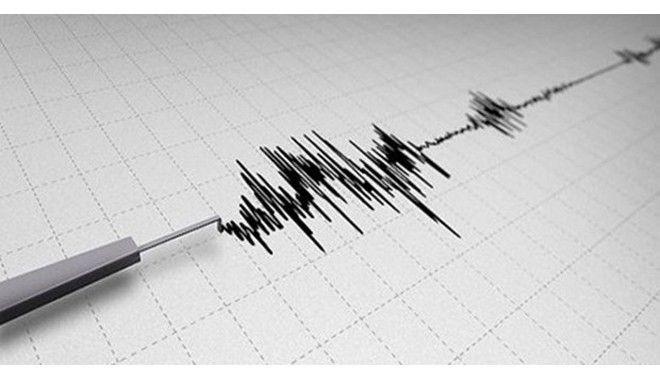 Σεισμός κοντά στη στεριά αναστάτωσε το Λασίθι