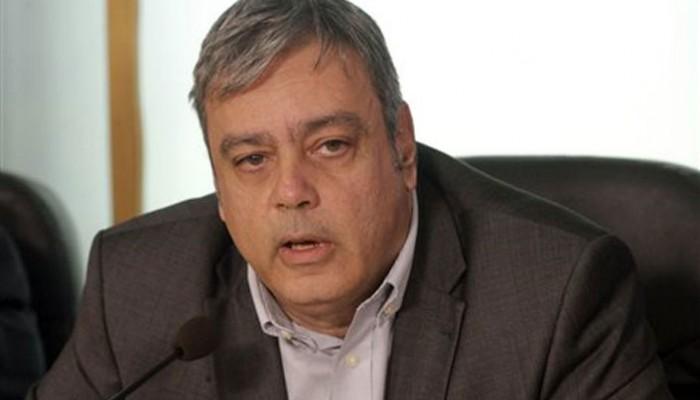 Στην Κρήτη ο Υπουργός Επικρατείας την Τετάρτη και Πέμπτη