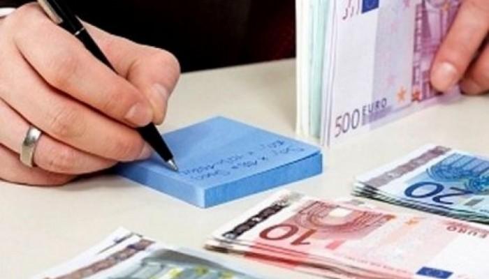 Από το Λασίθι ξεκινούν οι ημερίδες για τα χρέη ωφελουμένων ΤΕΒΑ