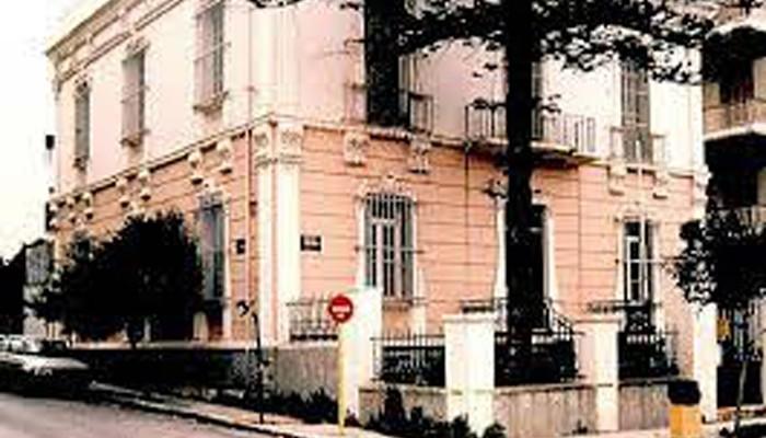 Αίτημα για παραμονή του Κ. Φουρναράκη στο Ιστορικό Αρχείο Κρήτης