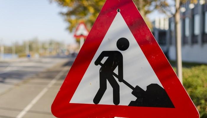 Ένα εκατομμύριο ευρώ στο Δήμο Αμαρίου για οδικό έργο