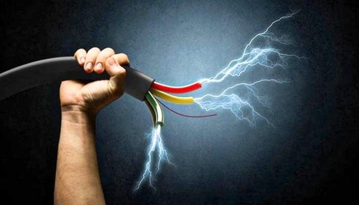 Το Εργατικό Κέντρο Χανίων για τον θάνατο εργαζόμενου από ηλεκτροπληξία