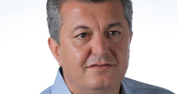 Ευχές του δημάρχου Μινώα Πεδιάδας στους υποψήφιους των Πανελληνίων