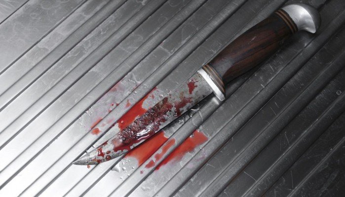 Μαχαίρωμα τα ξημερώματα σε μπαρ στο Ηράκλειο