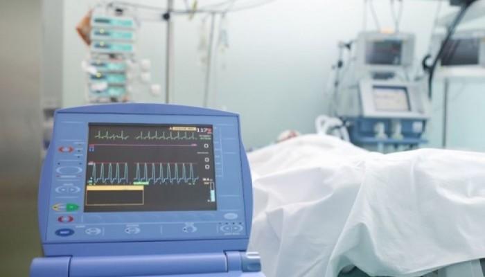 Νεκρός Ρεθυμνιώτης από γρίπη Η3Ν2