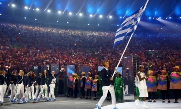 «Η Ελλάδα ως… μάνα του Ολυμπισμού να ζητήσει αναβολή των Ολυμπιακών Αγώνων»