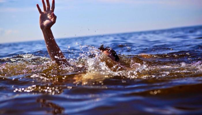 Δύο νεκροί την Παρασκευή σε παραλίες της Κρήτης