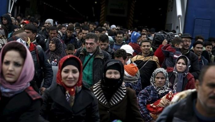 Σε ένα μήνα έρχονται οι πρώτοι πρόσφυγες στην Κρήτη!