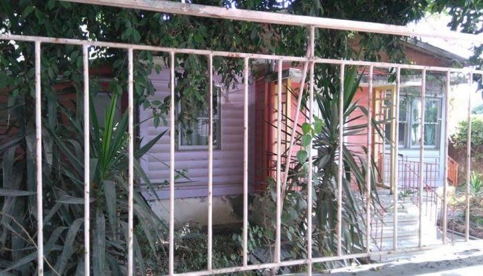 Χανιά: Παρέμβαση Τάσου Βάμβουκα στο Δημοτικό συμβούλιο για το κτήριο του ΠΙΚΠΑ