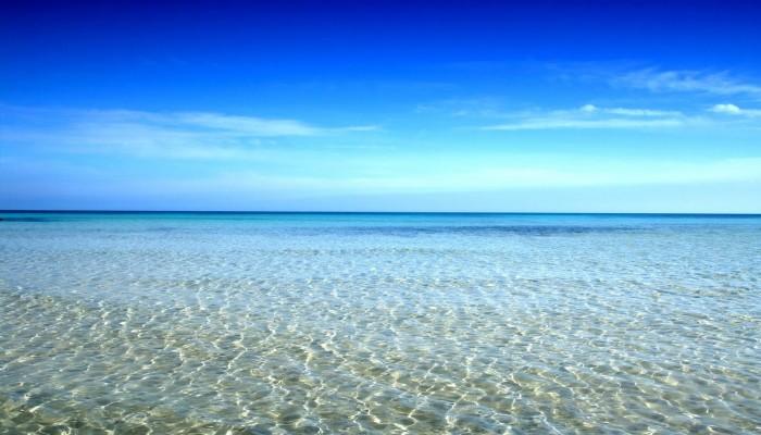 Ο Δήμος Απόκορώνου συμμετέχει στην εκστρατεία για μια καθαρή Μεσόγειο
