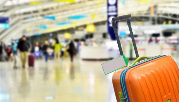 Σίριαλ παραλόγου: Άφησαν εκτός πτήσης 11 επιβάτες της Ryanair στα Χανιά