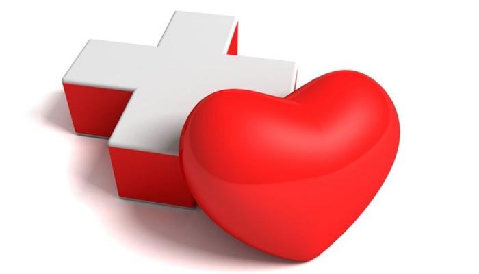 Εθελοντική Αιμοδοσία στο δημαρχείο Χανίων