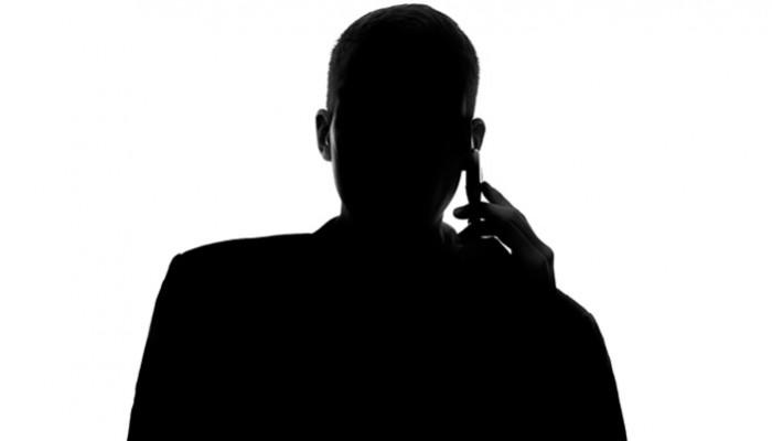 Έτσι εξαπατούν τηλεφωνικά τους ηλικιωμένους (βίντεο)