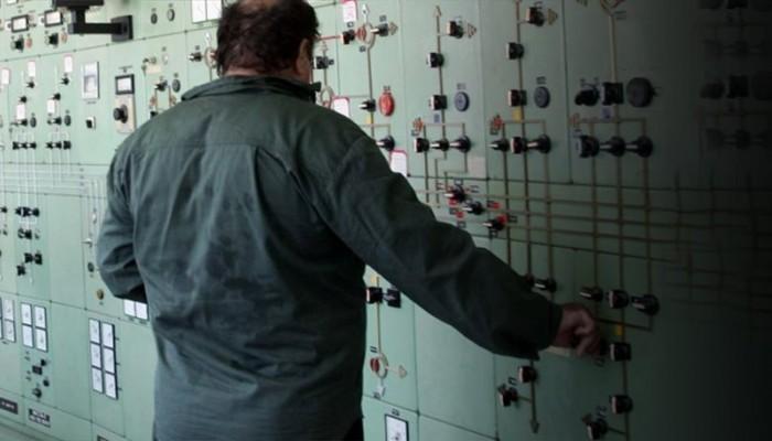 Διακοπή ηλεκτροδότησης σε μεγάλη περιοχή του Δήμου Χανίων