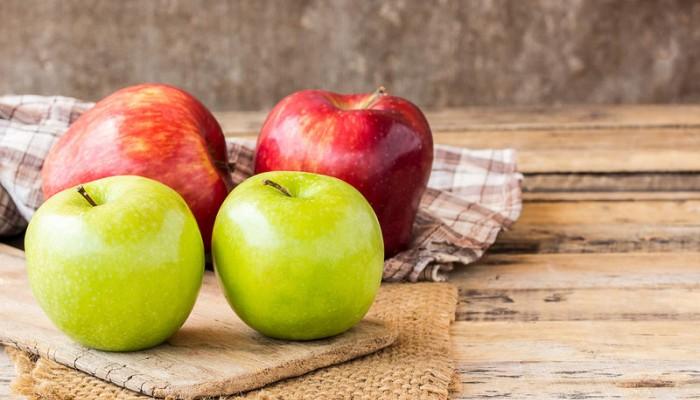 Δήμος Κισσάμου: Δείτε σε ποιους και πότε θα γίνει δωρεάν διανομή φρούτων
