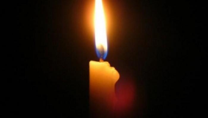Ο εμπορικός σύλλογος Ηρακλείου για τον θάνατο του Κώστα Δάκα