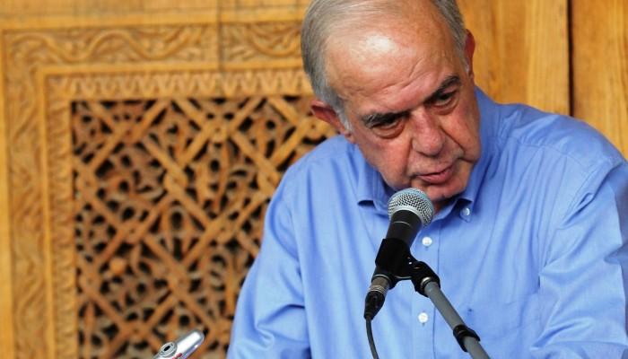 Στην Αθήνα για συνάντηση με τον Υπουργό Δικαιοσύνης ο Δήμαρχος Ηρακλείου