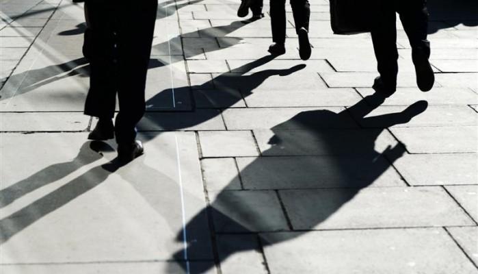75 θέσεις με το νέο πρόγραμμα Κοινωφελούς Εργασίας στο δήμο Χερσονήσου