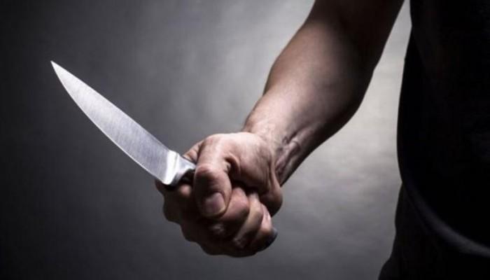 Τραγωδία! Δάσκαλος βρέθηκε μαχαιρωμένος στο σπίτι του
