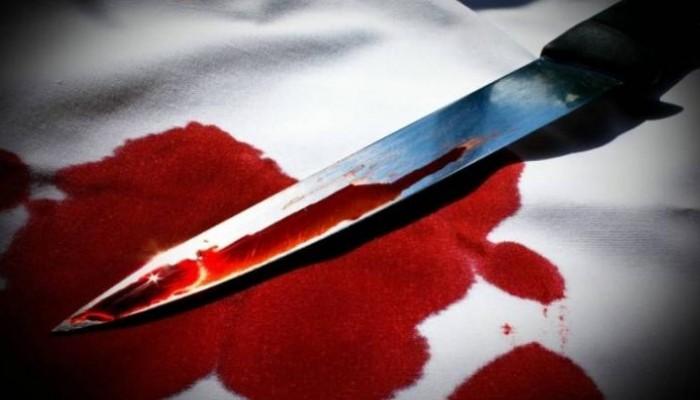 Ιερέας βρέθηκε νεκρός και δεμένος χειροπόδαρα στο σπίτι του