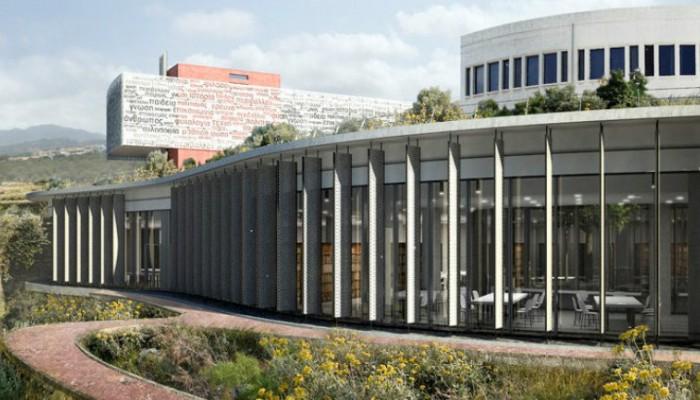 Το Πανεπιστήμιο Κρήτης βρίσκεται φέτος στην παγκόσμια ελίτ