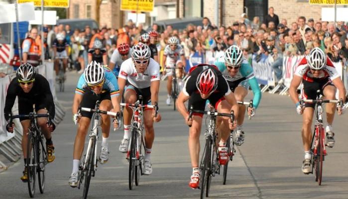 Με την στήριξη της Περιφέρειας Κρήτης ο «7ος Ποδηλατικός Γύρος Πεδιάδας»