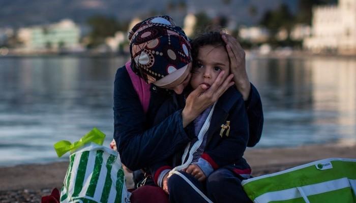 Πρόσληψη προσωπικού για το πρόγραμμα φιλοξενίας προσφύγων στην Κρήτη