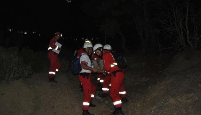 Εκπαίδευση Εθελοντών Κοινωνικής Πρόνοιας Ε.Ε.Σ. στο Ηράκλειο