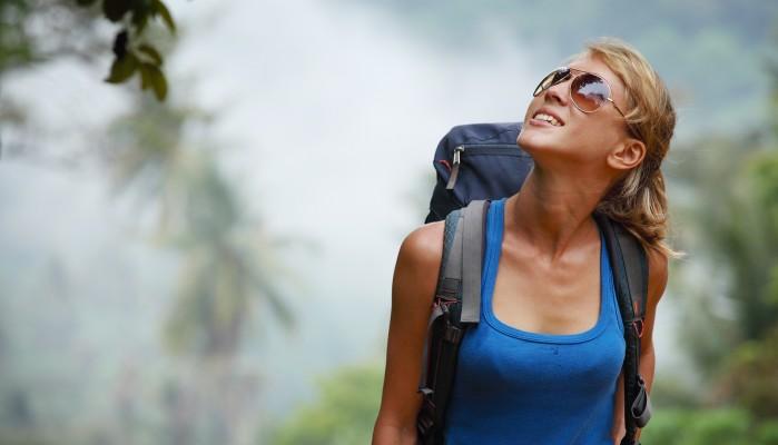 Ευεργετική η ένταξη δράσεων εναλλακτικών μορφών τουρισμού στον μαζικό