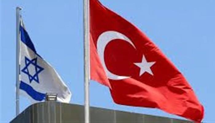 Τουρκία: Ποινές φυλάκισης επιβλήθηκαν σε δύο πρώην επικεφαλής της Διεθνούς Αμνηστίας