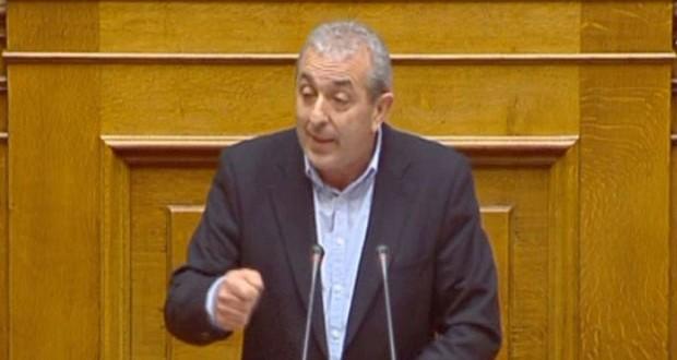 Παρουσία Βαρδάκη κατά την υπογραφή ΥΑ για διευθέτηση ζητημάτων οικισμών ΟΕΚ